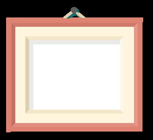 layout cna-06.png