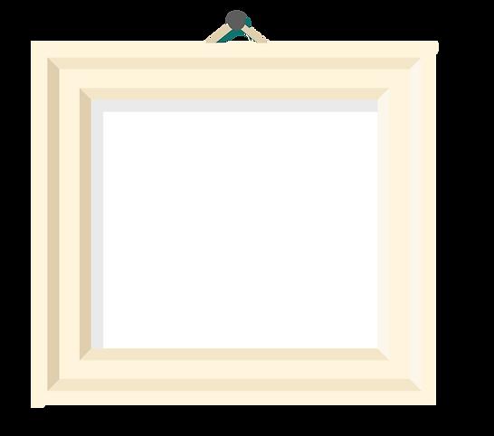layout cna-09.png