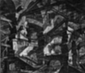 le-carcere-dinvenzione-1750-3-prancha-xi