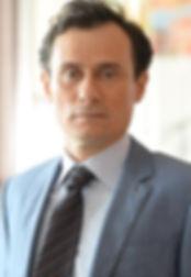 Enrique_Díaz.jpg