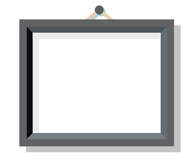 layout cna-08.png