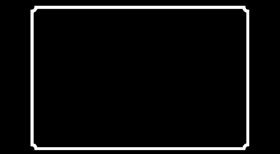 layout cna-01.png