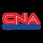 cna-logo-vector.png