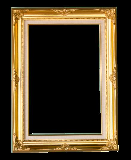 frames realistas-02.png