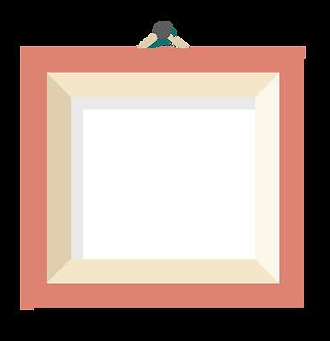 layout cna-05.png