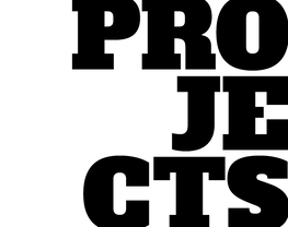 3 E 4-04.png