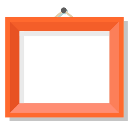 layout cna-07.png