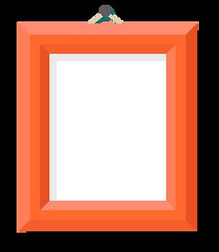layout cna-11.png
