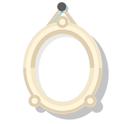 layout cna-03.png