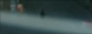 Screen Shot 2018-08-25 at 13.54.06.png