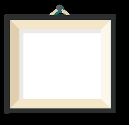 layout cna-10.png