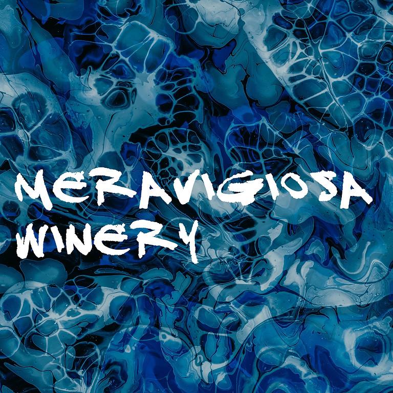 Meravigiosa Winery