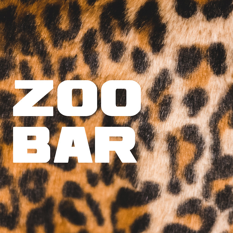 Zoolarious Comedy Show