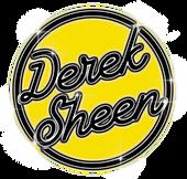 DerekSheen_BWYello.png