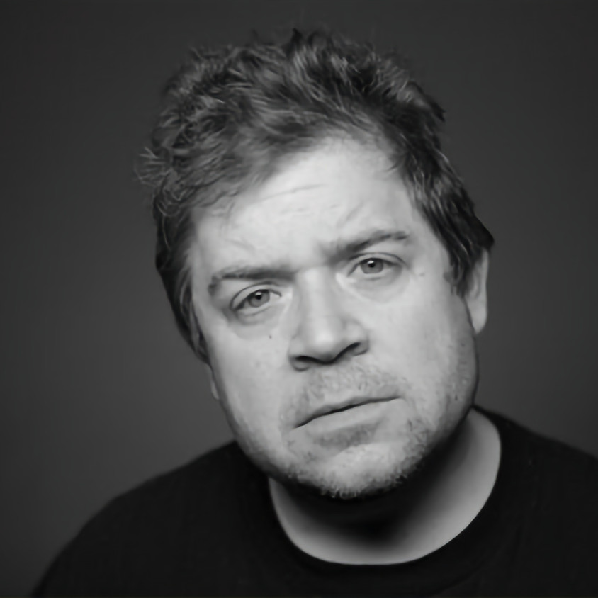 PATTON OSWALT AND FRIENDS-LARGO AT THE CORONET