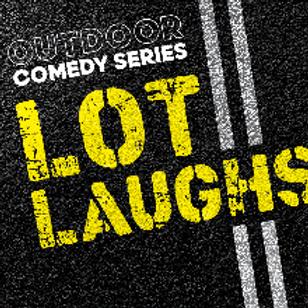 Lot Laughs