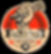 avatars-000289088237-2vac78-t500x500_edi