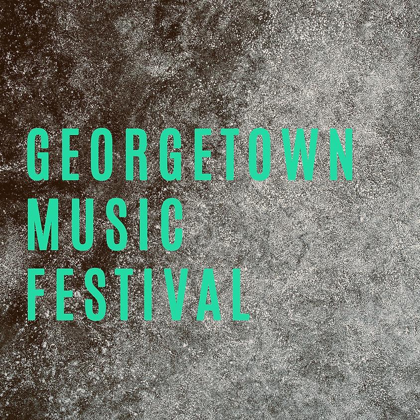 Georgetown Music Festival