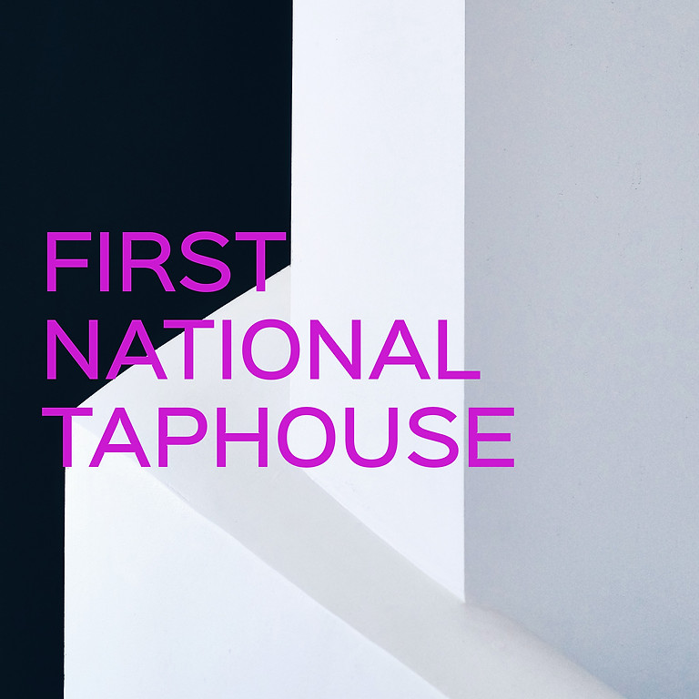 First National Taphouse