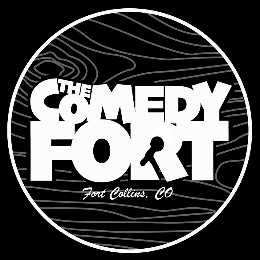The Comedy Fort