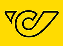 oesterreichische-post-logo-redesign-700x