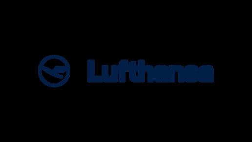 Lufthansa_272x153.png