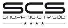 Logo-SCS-1.jpg
