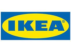 ikea-logo-2019.jpg