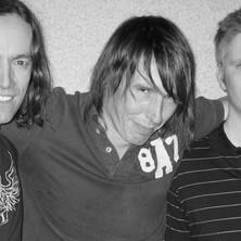 Band sw1.jpg