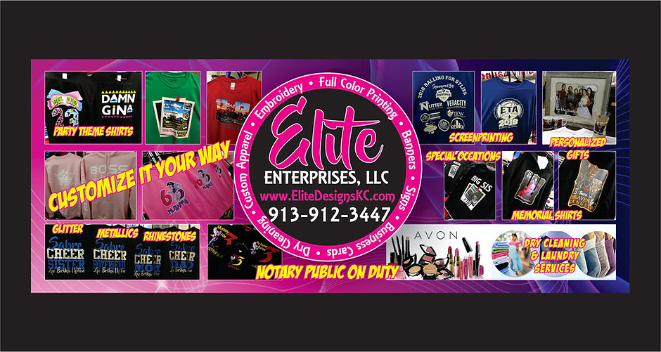 Elite - Cover Photo.jpg