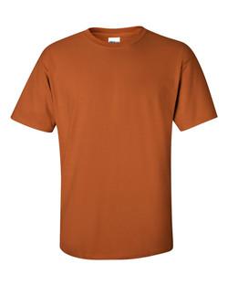Gildan_2000_Texas_Orange_Front_High