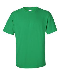 Gildan_2000_Irish_Green_Front_High