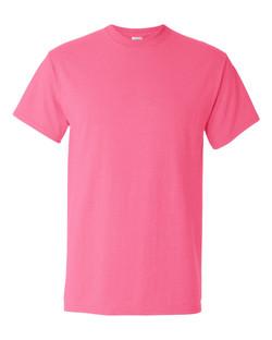 Gildan_2000_Safety_Pink_Front_High