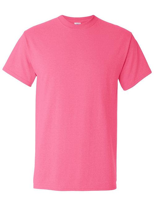 Blank Shirts