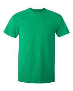 Gildan_2000_Antique_Irish_Green_Front_Hi