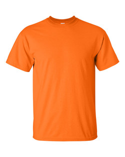Gildan_2000_S._Orange_Front_High