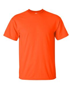 Gildan_2000_Orange_Front_High