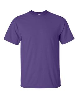 Gildan_2000_Purple_Front_High