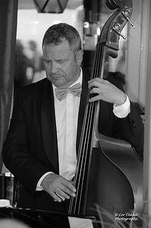 Mark Schreurs