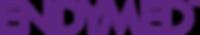 ENDYMED logo_NO tagline CMYK.png