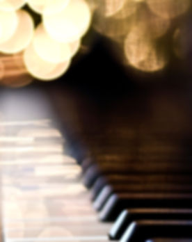 Piano Keyboard_edited.jpg
