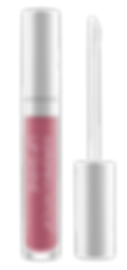 Sunforgettable Lipshine SPF 35
