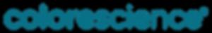 CS-Logotype-Teal-2017-02-08 (3).png