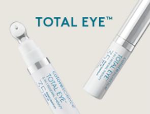 Total Eye.png