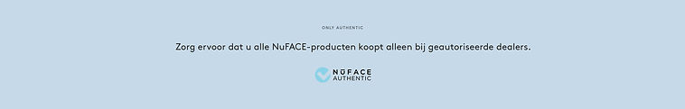 NuFACE AUTHENTIC.jpg