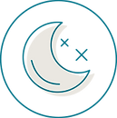 icon-moon.png