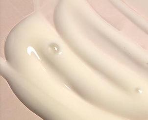 6140 Silk Creme.jpeg