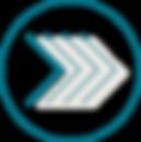 icon-arrows.png
