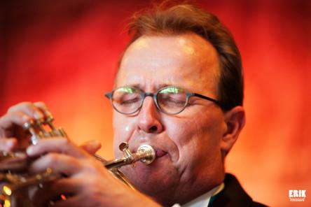 Roland Jansen