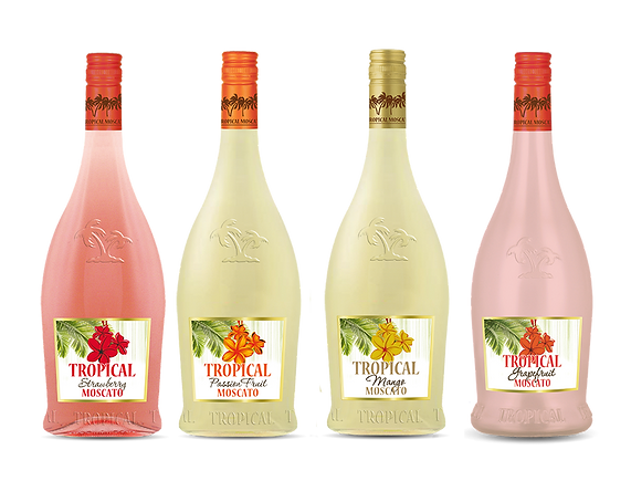 Tropical Moscato.png